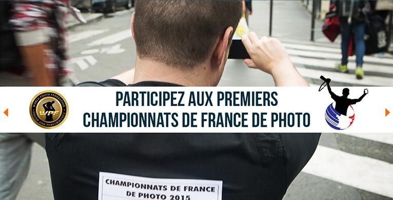 concours-photo-chronoshooting