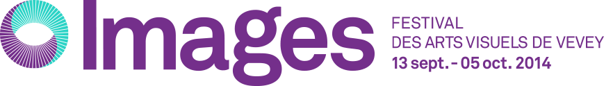 concours-photo-vevey-logo-2015