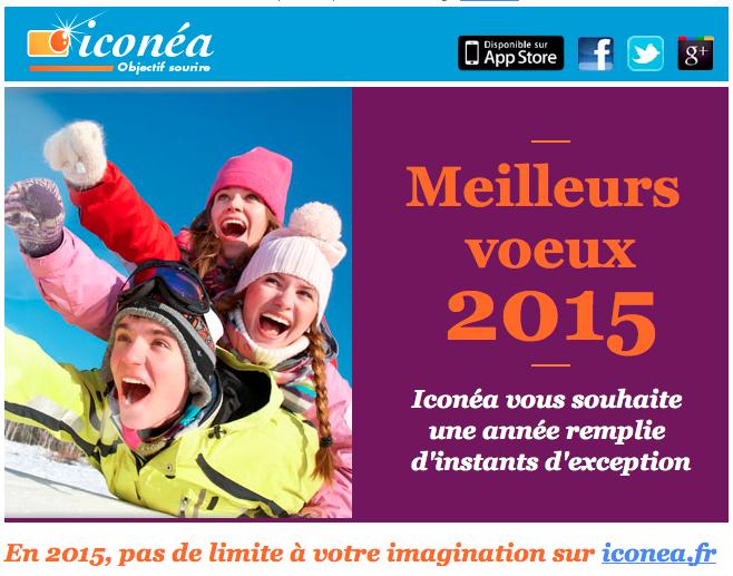 iconea-voeux-2015