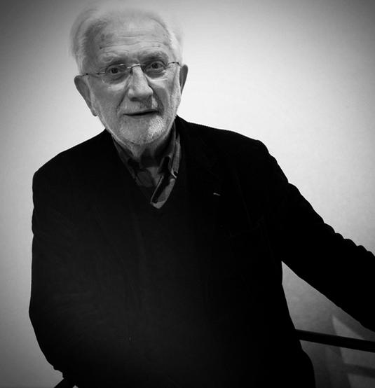 Photo de François Besch