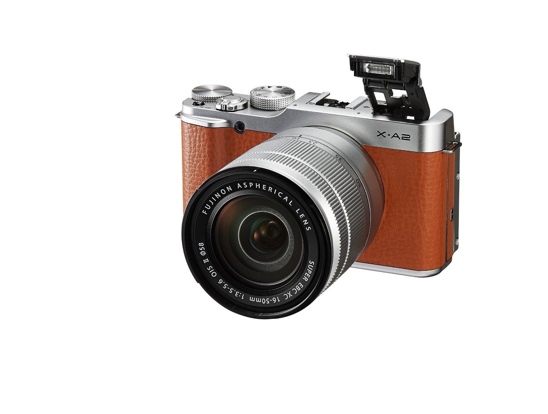 Camaras fotograficas canon en costa rica 61