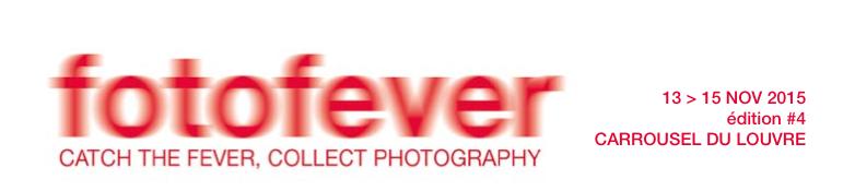 concours-photo-prix-fotoprize-2015