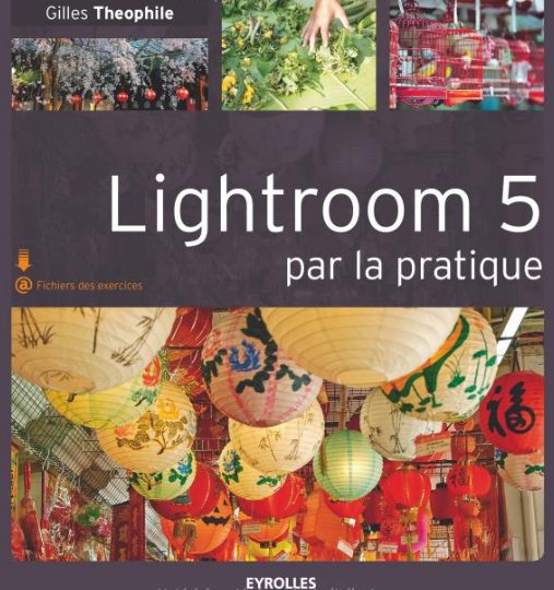 livre-photo-lightroom-5-par-la-pratique