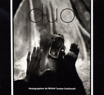 photographe-michel-vanden-eeckhoudt-livre-Duo