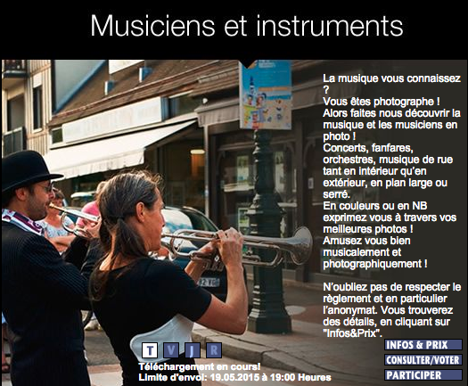 concours-photo-fotocommunity-musiciens-instruments