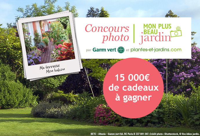 concours-photo-gammvert