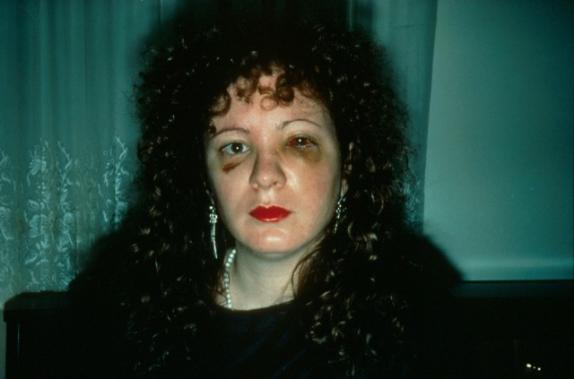 photographe-nan-goldin-1