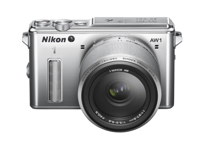 appareil-photo-Nikon-AW1-1
