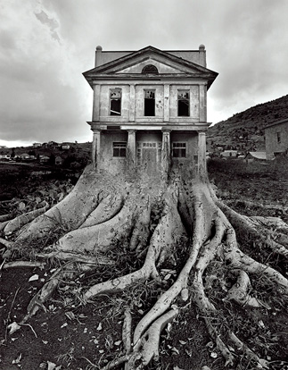 photographe-jerry-uelsmann-1