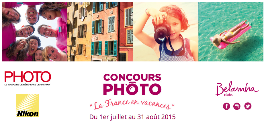 concours-photo-belambrawards