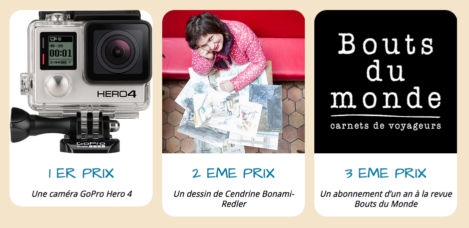 concours-photo-les-beaux-matins-du-monde-2