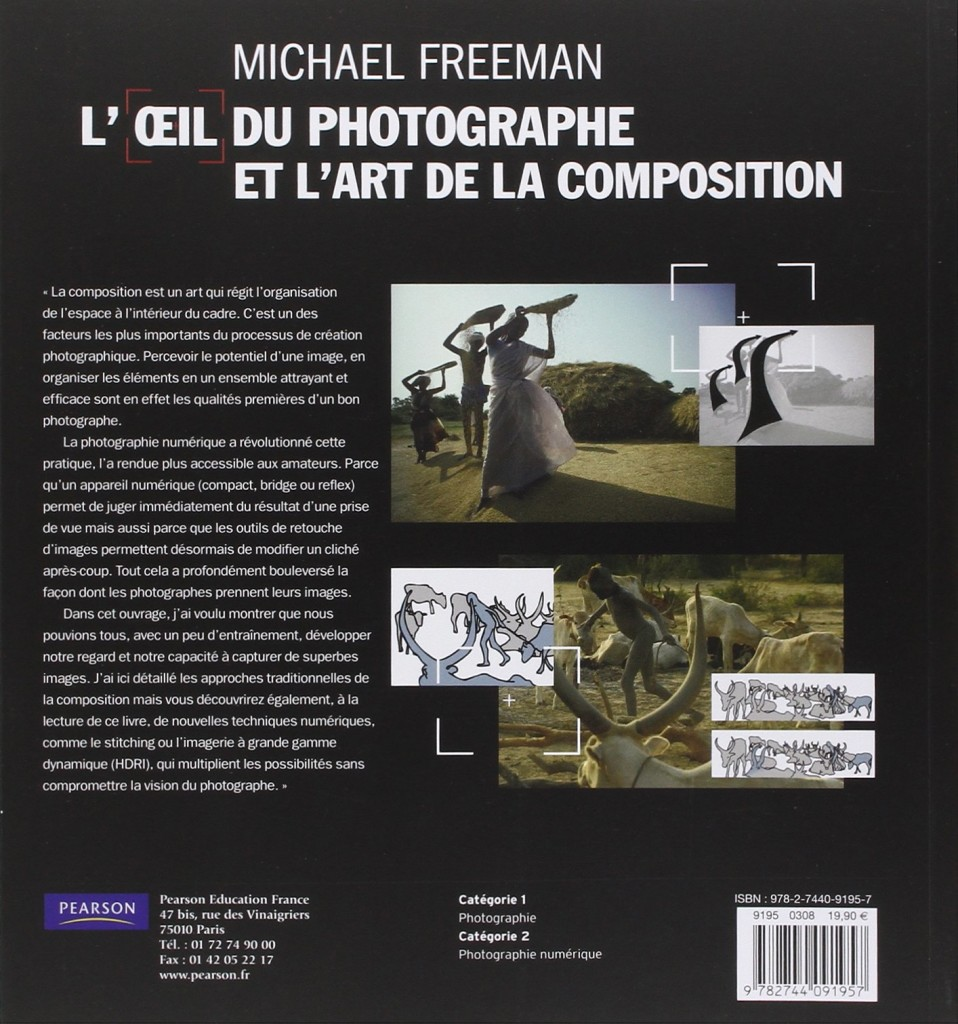 livre-photo-LOeil-du-Photographe-dos