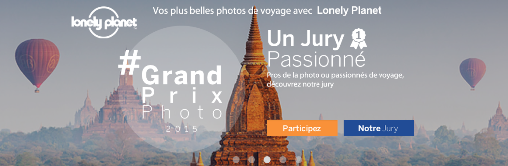 concours-photo-lonely-planet-1