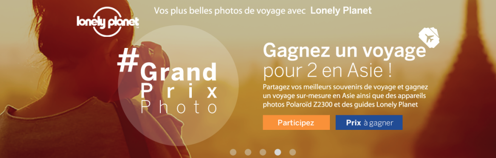 concours-photo-lonely-planet-2