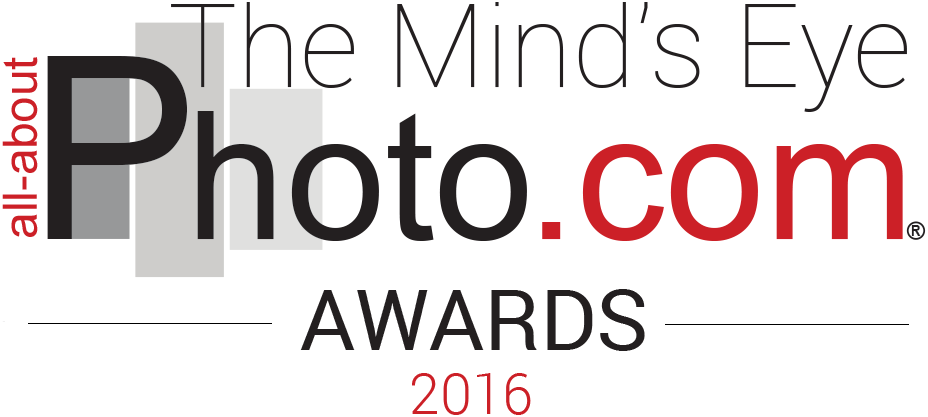concours-photo-The-Minds-Eye-award