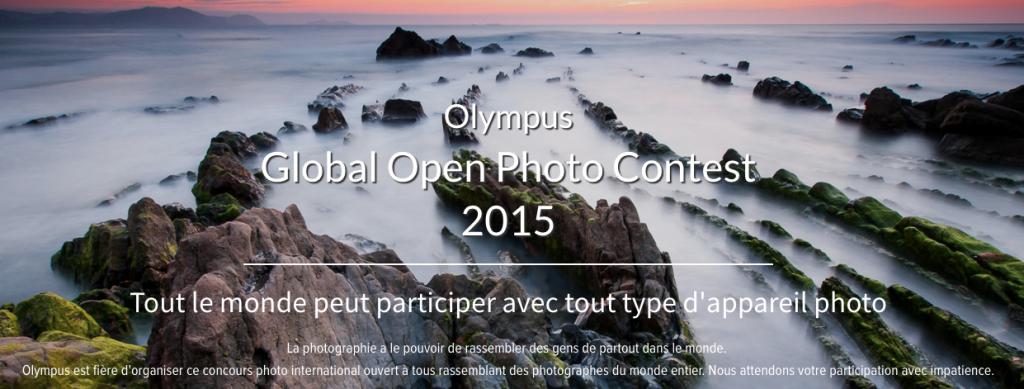 concours-photo-olympus