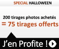 iconea-halloween-2015-code
