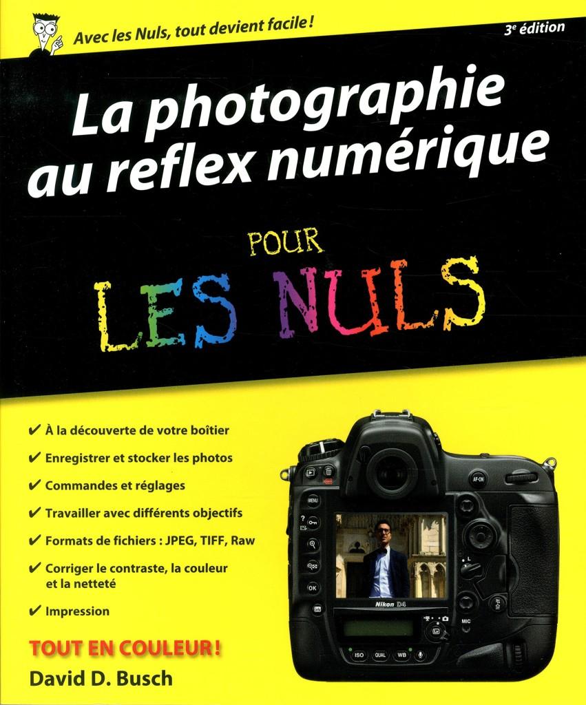 livre-photo-La-Photographie-au-reflex-numérique-pour-les-Nuls
