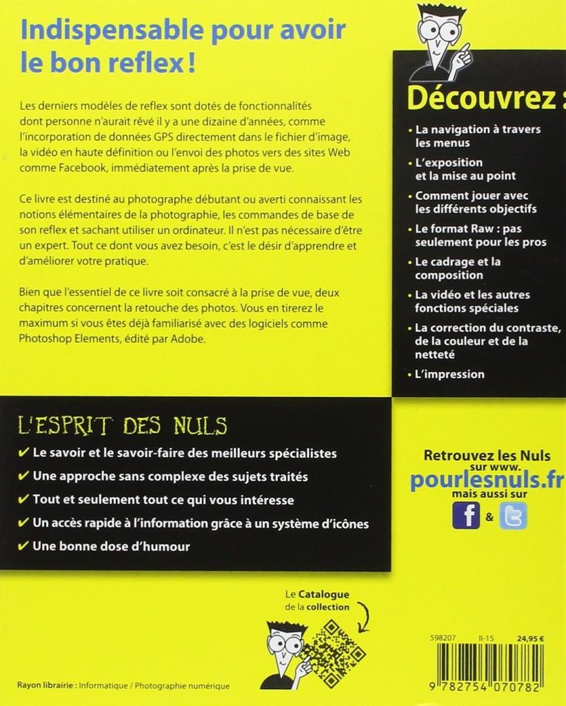 livre-photo-La-Photographie-au-reflex-numérique-pour-les-Nuls-dos