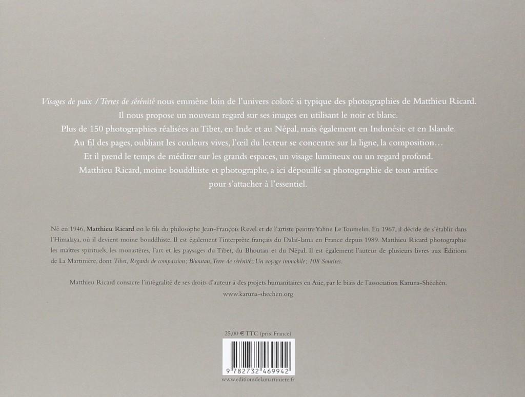 livre-photo-Visages-de-paix-2
