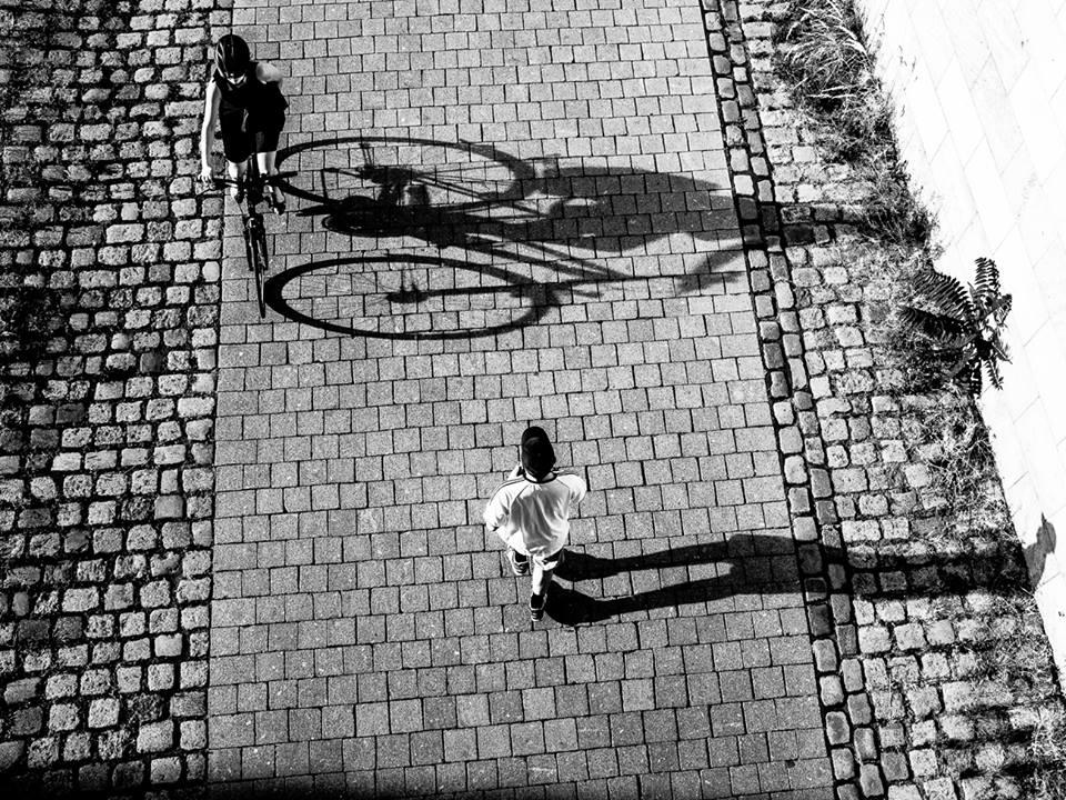 photographe-martin-u-waltz-2