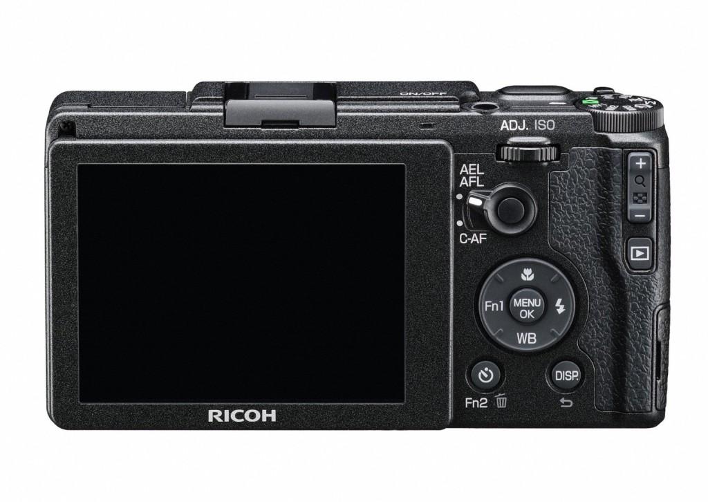 appareil-photo-Ricoh-GR-II-arriere
