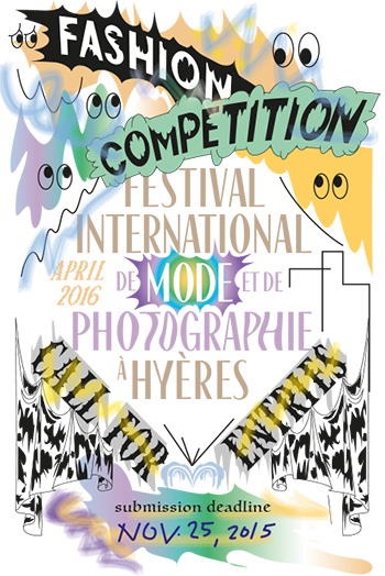 concours-photo-festival-mode-photographie-hyeres-1