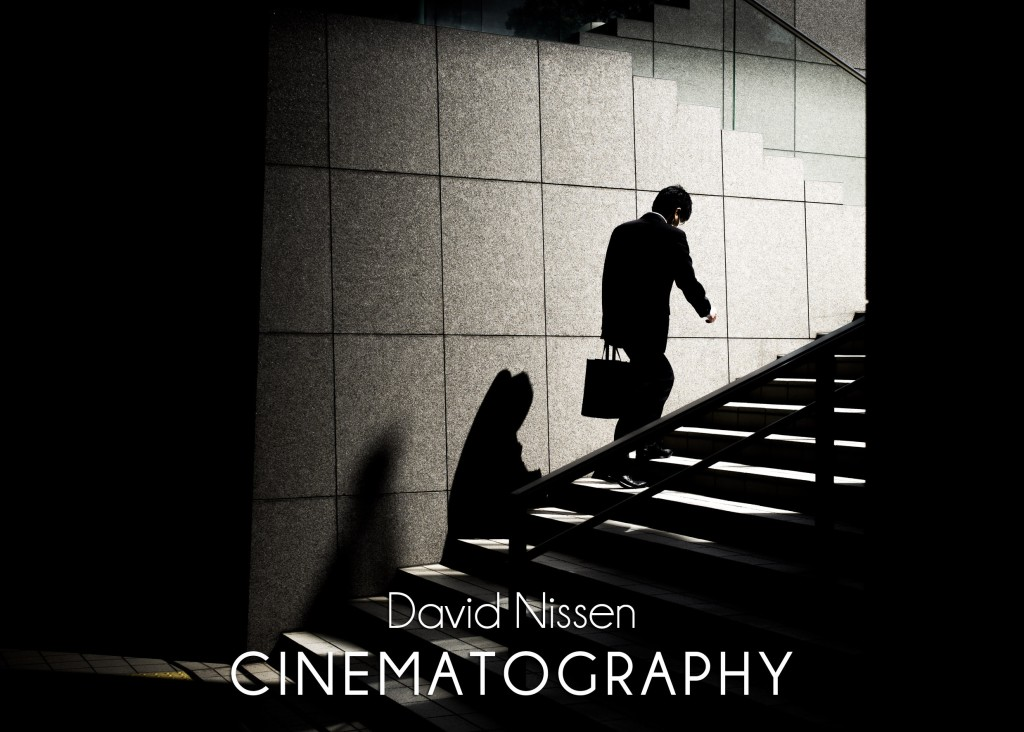 expo-photo-cinematography-David-Nissen