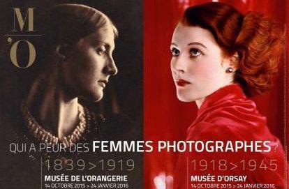 expo-photo-qui-a-peur-des-femmes-photographes-2