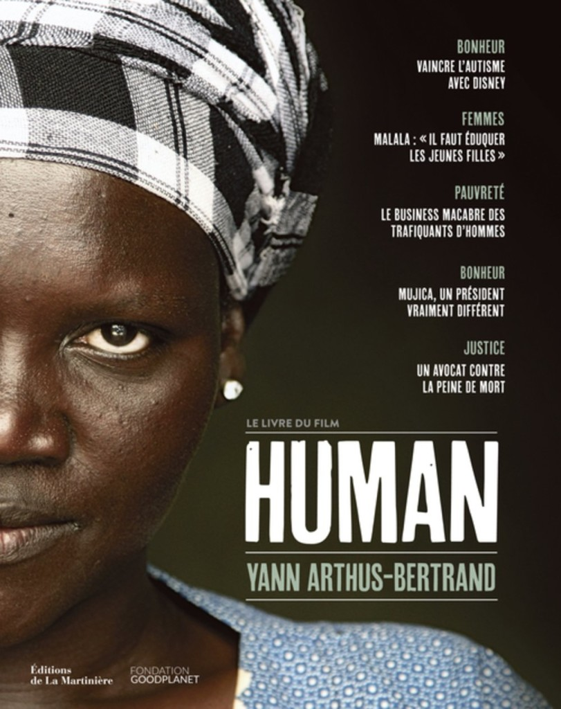 livre-photo-Human-Yann-Arthus-Bertrand-1