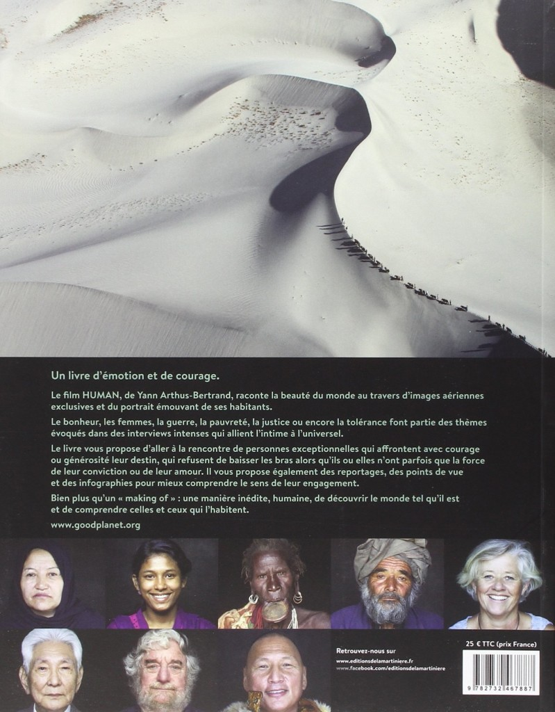 livre-photo-Human-Yann-Arthus-Bertrand-2