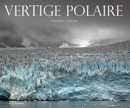 livre-photo-vertige-polaire-1
