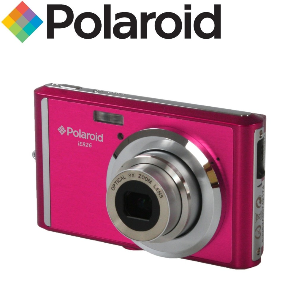 appareil-photo-Polaroid-iE826-1