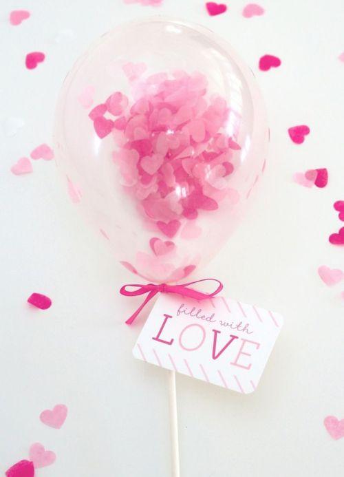 inspiration-photo-st-valentin-1-Pin-418060777890198950