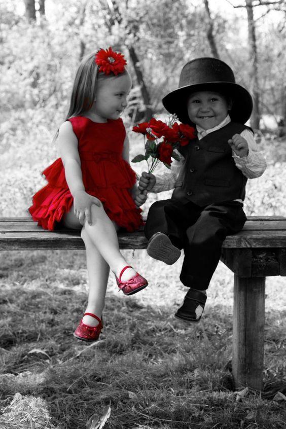 inspiration-photo-st-valentin-10-Pin-571816483917131543