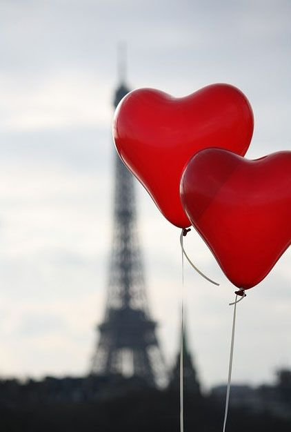 inspiration-photo-st-valentin-2-Pin-418060777885563255
