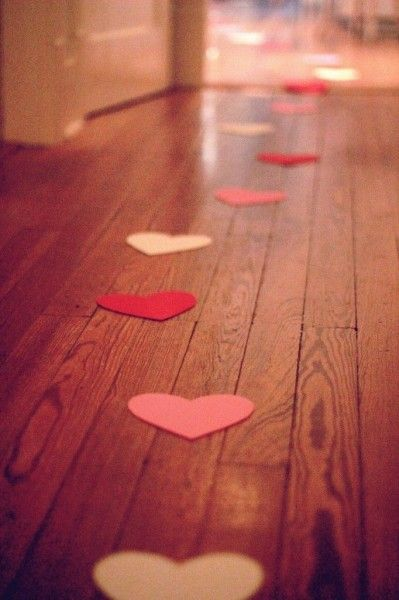 inspiration-photo-st-valentin-4-Pin-370984088033734345