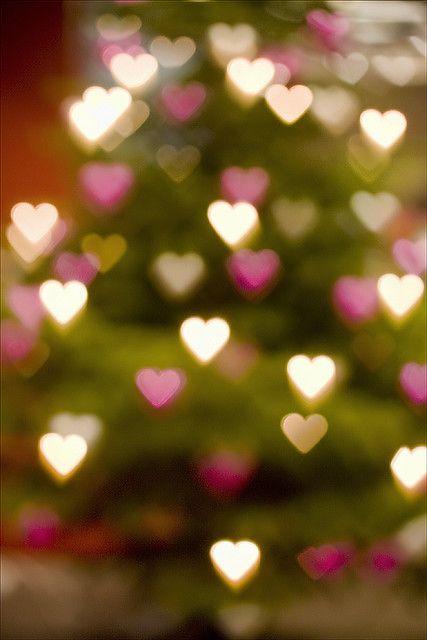 inspiration-photo-st-valentin-5-Pin-418060777884443994