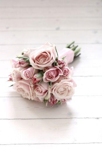 inspiration-photo-st-valentin-8-Pin-418060777883646718