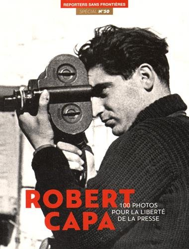 livre-photo-robert-capa-1