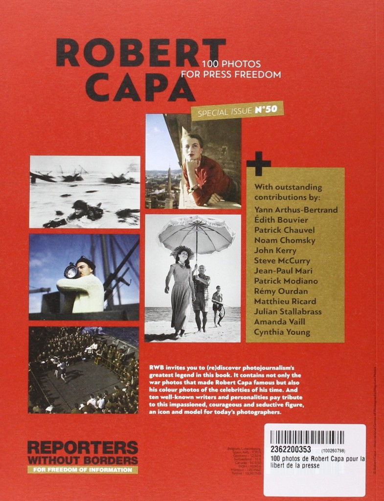 livre-photo-robert-capa-2