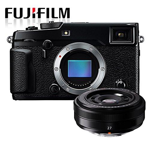 appareil-photo-Fujifilm-X-Pro2-1