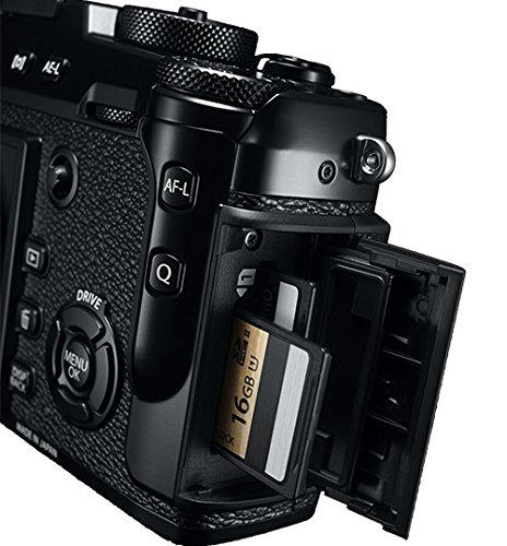 appareil-photo-Fujifilm-X-Pro2-3