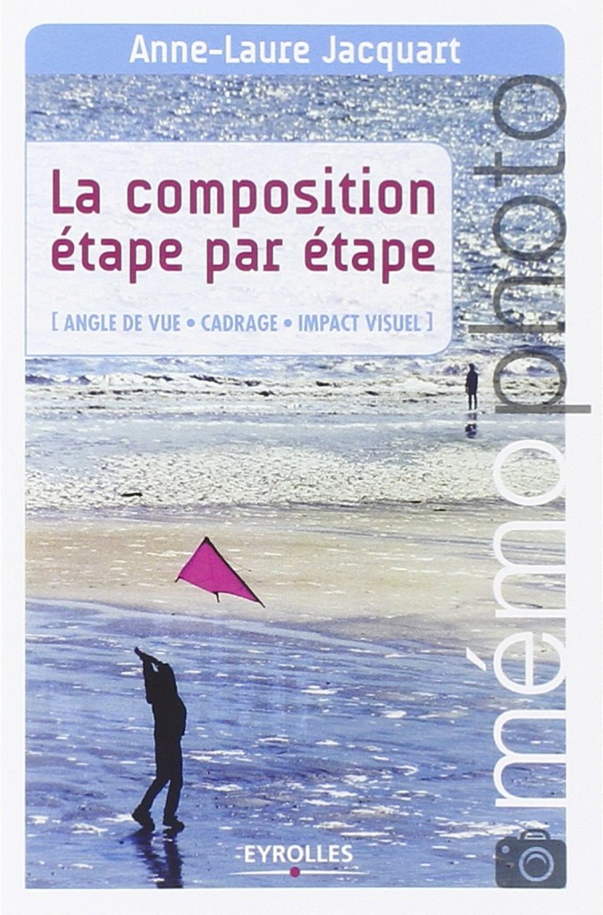 livre-photo-composition-etape-par-etape-1