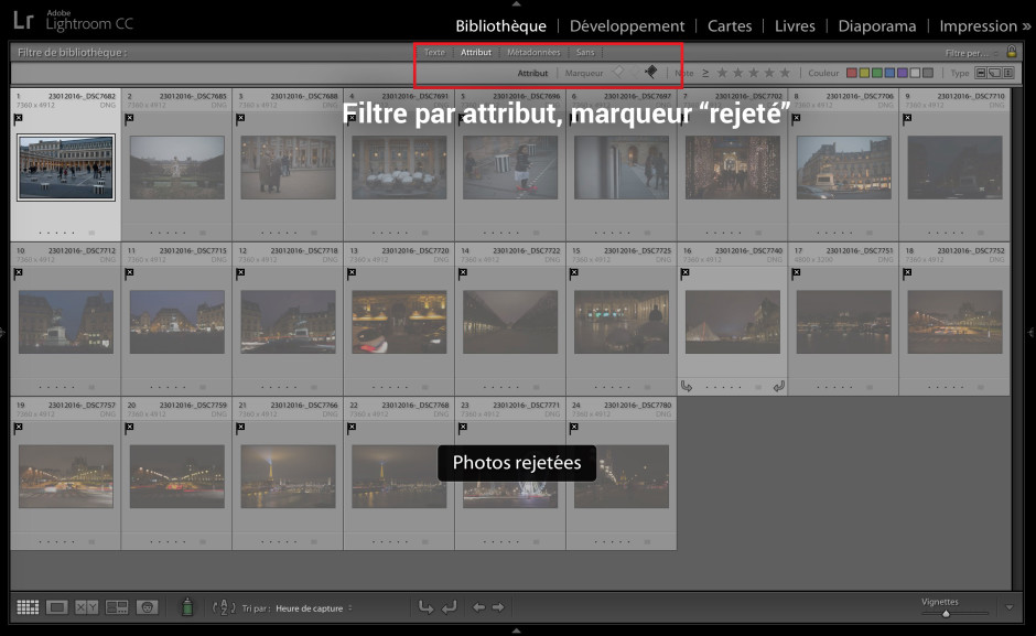 conseil-photo-filtre-lightroom