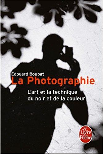 livre-photo-L-Art-et-la-technique-du-noir-et-de-la-couleur