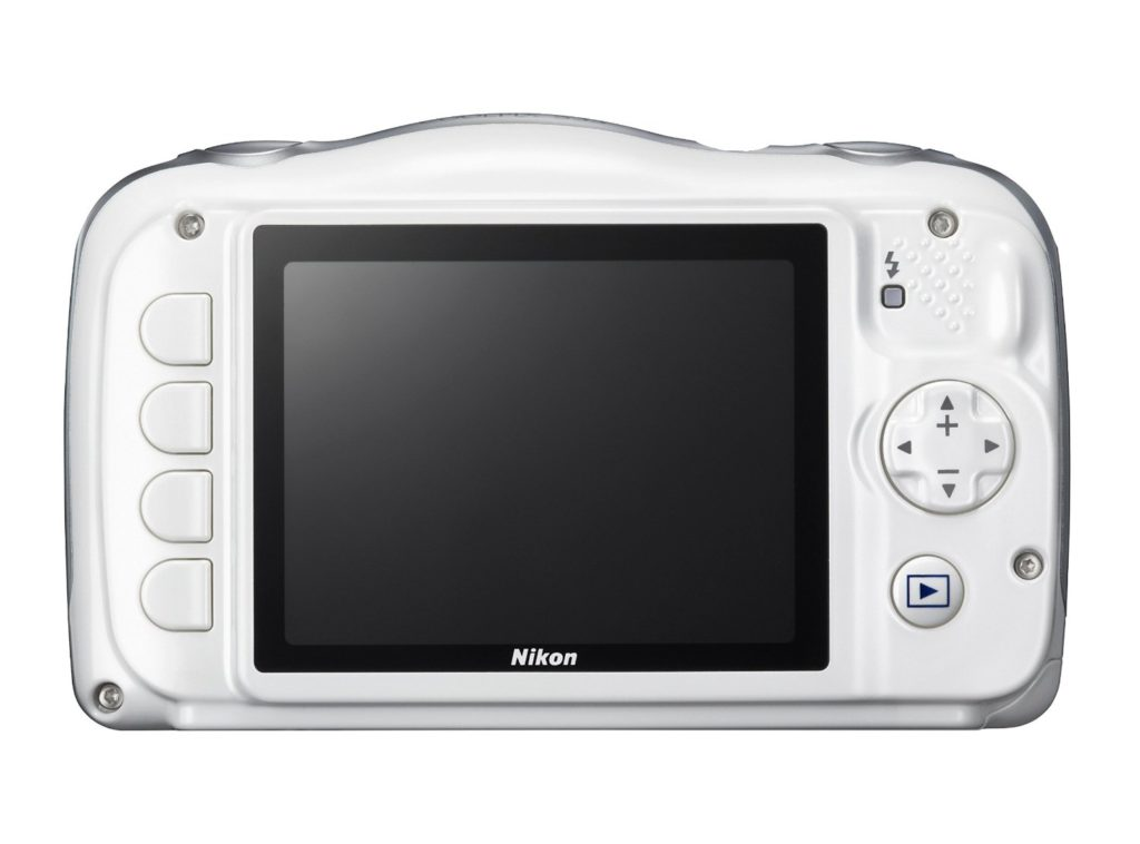 appareil-photo-nikon-coolpix-s33-3