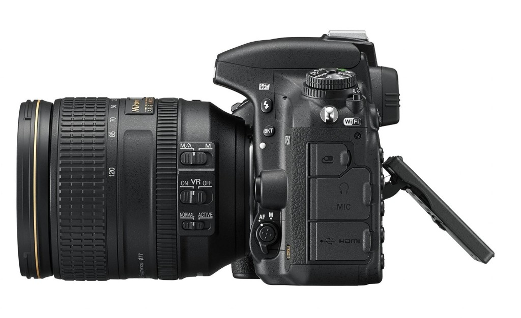appareil-photo-nikon-d750-2