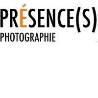 concours-photo-presences-photographie