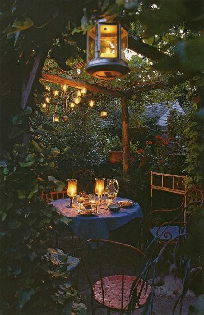 inspiration-photo-jardin-Pin-241224123761180916